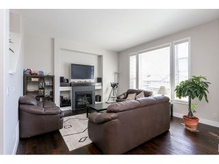 Photo 2: 3470 GALLOWAY AVE - LISTED BY SUTTON CENTRE REALTY in Coquitlam: Burke Mountain House for sale : MLS®# V1137200
