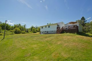 Photo 29: 107 Stanley Drive: Sackville House for sale : MLS®# M106742