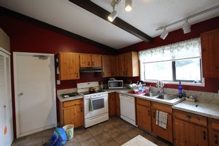 Photo 4: 520 Lakeshore Drive in Chase: House for sale : MLS®# 153005