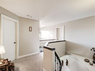 Photo 16: 177 Edgevalley Way in Calgary: Edgemont Detached for sale : MLS®# A1078975
