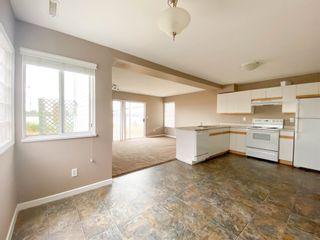 Photo 18: 20126 WHARF Street in Maple Ridge: Southwest Maple Ridge House for sale : MLS®# R2599414