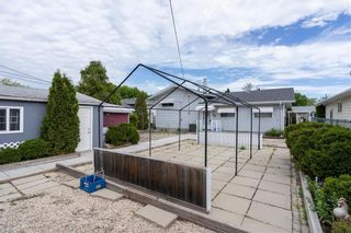 Photo 16: 28 Huntington Drive in Winnipeg: East Transcona Residential for sale (3M)  : MLS®# 202012390