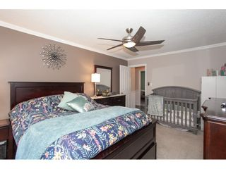 Photo 26: 6325 180A Street in Surrey: Cloverdale BC House for sale (Cloverdale)  : MLS®# R2314641