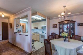 "Photo 8: 306 2381 BURY Avenue in Port Coquitlam: Central Pt Coquitlam Condo for sale in ""RIVERSIDE MANOR"" : MLS®# R2344938"