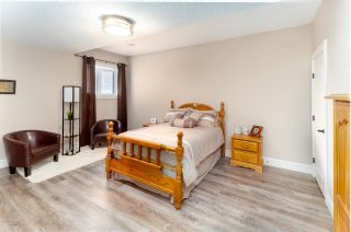 Photo 42: 944 166 Avenue in Edmonton: Zone 51 House for sale : MLS®# E4226100