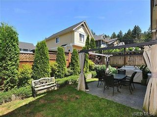 Photo 17: 982 Tayberry Terr in VICTORIA: La Happy Valley House for sale (Langford)  : MLS®# 646442