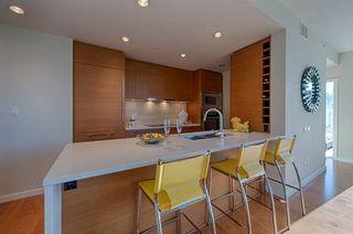 Photo 6: 5728 Berton Avenue in Vancouver: University VW Condo for rent (Vancouver West)  : MLS®# AR104