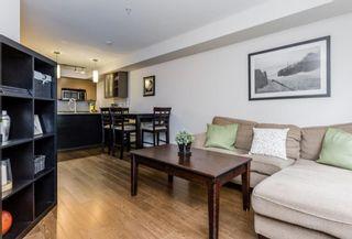 Main Photo: 222 2233 MCKENZIE Road in Abbotsford: Central Abbotsford Condo for sale : MLS®# R2627391