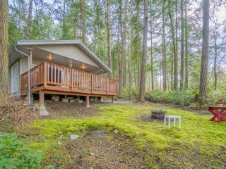 Photo 38: 2330 Rascal Lane in : PQ Nanoose House for sale (Parksville/Qualicum)  : MLS®# 870354