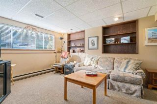 Photo 21: 2104 ST GEORGE Street in Port Moody: Port Moody Centre House for sale : MLS®# R2544194