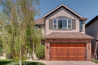 Photo 2: 97 Tuscany Glen Way NW in Calgary: Tuscany Detached for sale : MLS®# A1113696