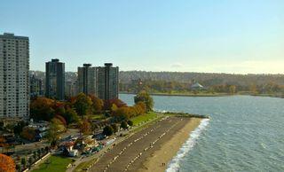 Photo 16: vancouver-condominium-for-sale