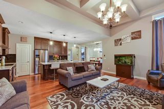 Photo 5: 34 Walden Park SE in Calgary: Walden Residential for sale : MLS®# A1056259