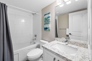 Photo 33: 2932 FERN Drive: Anmore House for sale (Port Moody)  : MLS®# R2527909