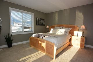 Photo 12: Lake Kathlyn Home | 9 Starliter Way Smithers