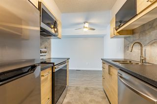 Photo 8: 103 10604 110 Avenue in Edmonton: Zone 08 Condo for sale : MLS®# E4220940