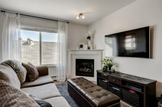 Photo 12: 304 1110 17 Street SW in Calgary: Sunalta Apartment for sale : MLS®# A1141399
