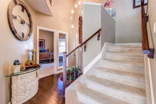 Photo 19: 55 LONGVIEW Drive: Spruce Grove House for sale : MLS®# E4262960