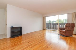 Photo 2: 210 964 Heywood Ave in : Vi Fairfield West Condo for sale (Victoria)  : MLS®# 861101