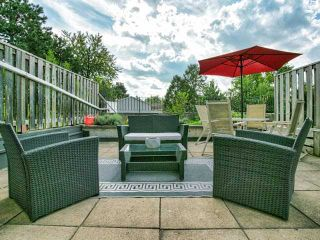 Photo 15: 69 125 Shaughnessy Boulevard in Toronto: Don Valley Village Condo for sale (Toronto C15)  : MLS®# C4265627