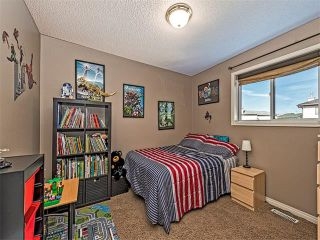 Photo 11: 65 HARVEST CREEK Close NE in Calgary: Harvest Hills House for sale : MLS®# C4059402