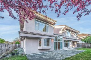 Photo 34: 7300 BROADMOOR Boulevard in Richmond: Broadmoor House for sale : MLS®# R2624951