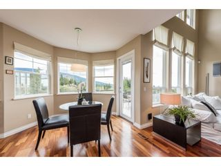 Photo 6: 3255 CHARTWELL GREEN in Coquitlam: Westwood Plateau House for sale : MLS®# R2159111