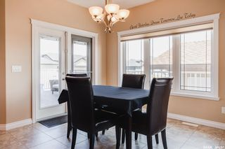 Photo 11: 329 Player Crescent in Warman: Residential for sale : MLS®# SK845167