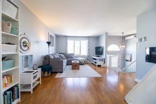 Photo 6: 34 Taleen Drive in Lower Sackville: 25-Sackville Residential for sale (Halifax-Dartmouth)  : MLS®# 202104607