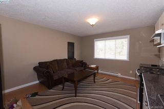 Photo 15: 459 Avery Crt in VICTORIA: La Thetis Heights House for sale (Langford)  : MLS®# 788269