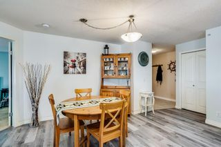 Photo 8: 4415 604 8 Street SW: Airdrie Apartment for sale : MLS®# A1049866