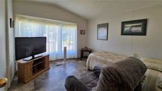 """Photo 16: 69 1000 INVERNESS Road in Prince George: Aberdeen PG Manufactured Home for sale in """"INVERNESS PARK"""" (PG City North (Zone 73))  : MLS®# R2545073"""