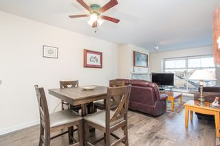 """Photo 8: 320 8611 GENERAL CURRIE Road in Richmond: Brighouse South Condo for sale in """"Springate"""" : MLS®# R2535672"""