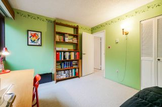 Photo 36: 4151 BRIDGEWATER Crescent in Burnaby: Cariboo Townhouse for sale (Burnaby North)  : MLS®# R2535340