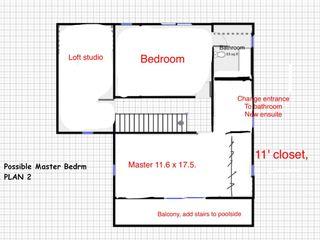 Photo 101: 1310 Northeast 51 Street in Salmon Arm: NE Salmon Arm House for sale : MLS®# 10112311