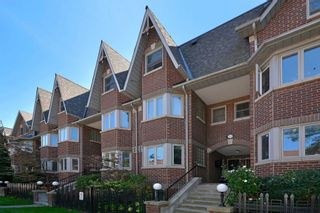 Photo 1: 915B W Adelaide Street in Toronto: Niagara Condo for sale (Toronto C01)  : MLS®# C4585661