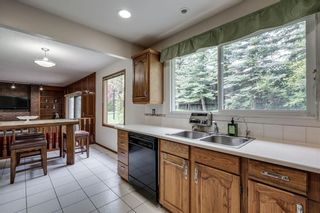 Photo 15: 432 RANCH ESTATES Place NW in Calgary: Ranchlands Detached for sale : MLS®# C4300339
