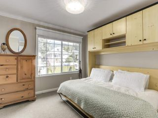 Photo 28: 167 W ST. JAMES Road in North Vancouver: Upper Lonsdale House for sale : MLS®# R2551883