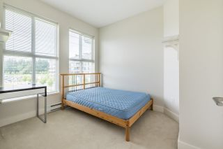 Photo 10: 409 5928 BIRNEY AVENUE in Vancouver: University VW Condo for sale (Vancouver West)  : MLS®# R2175135