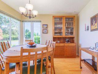 Photo 15: 6357 BLUEBACK ROAD in NANAIMO: Na North Nanaimo House for sale (Nanaimo)  : MLS®# 815053