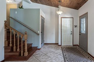 Photo 14: 3 Downey Green: Okotoks Detached for sale : MLS®# A1088351