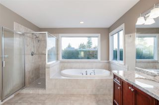 Photo 19: 286 MUNDY Street in Coquitlam: Central Coquitlam House for sale : MLS®# R2536980