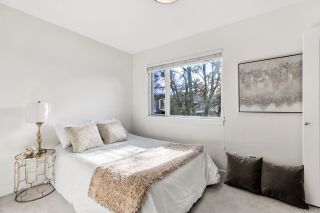 Photo 30: 509 E 44TH Avenue in Vancouver: Fraser VE Townhouse for sale (Vancouver East)  : MLS®# R2540969