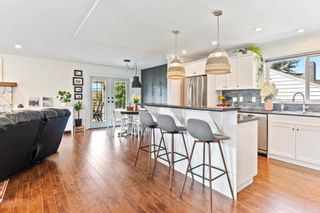 Photo 23: 7421 COTTONWOOD Street in Mission: Mission BC House for sale : MLS®# R2609151