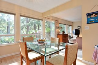 "Photo 12: 12373 NEW MCLELLAN Road in Surrey: Panorama Ridge House for sale in ""Panorama Ridge"" : MLS®# F1433996"