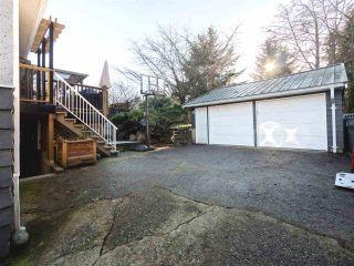 Photo 17: 12440 102 Avenue in Surrey: Cedar Hills House for sale (North Surrey)  : MLS®# R2354538