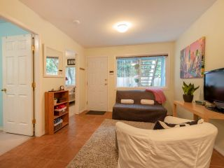Photo 28: 28 E KING EDWARD Avenue in Vancouver: Main House for sale (Vancouver East)  : MLS®# R2371288