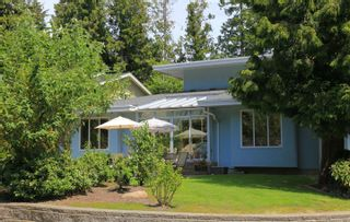 Photo 7: 1462 Cardinal Lane in White Rock: Home for sale