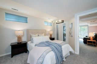 Photo 32: 44 Strathlorne Crescent SW in Calgary: Strathcona Park Detached for sale : MLS®# A1145486
