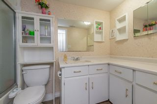 Photo 14: 2764 DEHAVILLAND Drive in Abbotsford: Abbotsford West House for sale : MLS®# R2408665